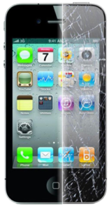 iphone repair duluth mn tech medics duluth mn cell phone tablet computer 15384