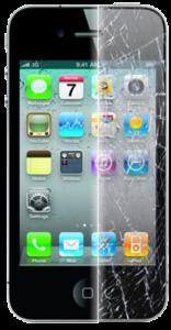 ilf-smartphone-clinic