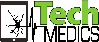Tech Medics